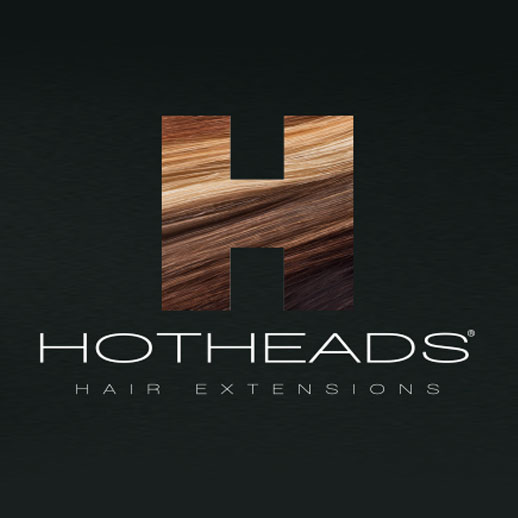 orland park hotheads hair extensions