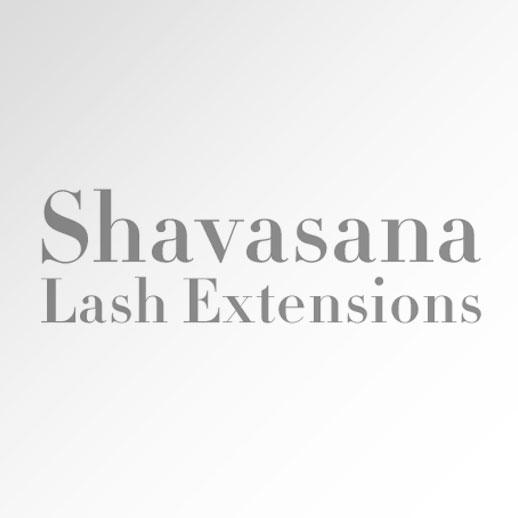 orland park shavasana lash extensions