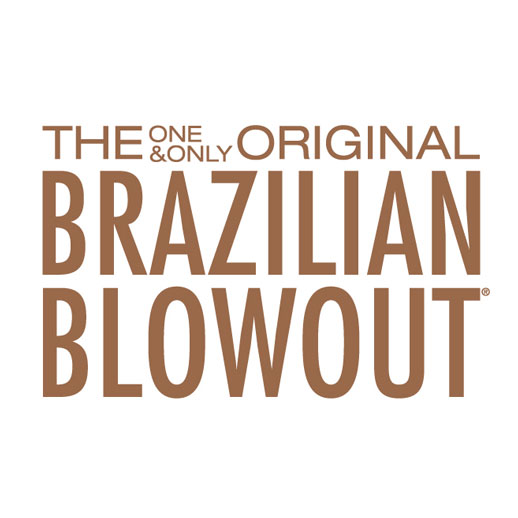 brazilian blowout orland park il salon