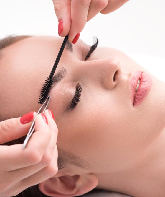 waxing orland park il salon