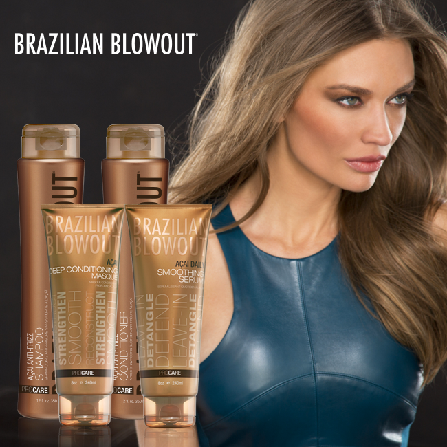 brazilian blowout orland park il salon