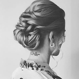 jenny1_trevolte_hair_salon