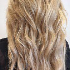 tre_volte_hair_salon_jennifer_1