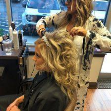 tre_volte_hair_salon_jennifer_2