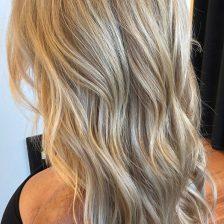 tre_volte_hair_salon_jennifer_4