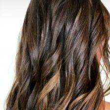 tre_volte_hair_salon_jennifer_5