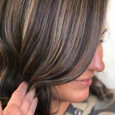 tre_volte_hair_salon_jennifer_6