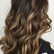 tre_volte_hair_salon_jessica_1