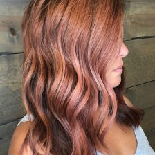 tre_volte_hair_salon_jessica_2