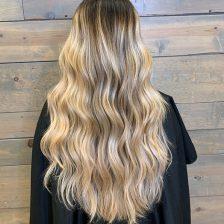 tre_volte_hair_salon_megan_1