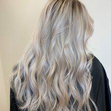 tre_volte_hair_salon_megan_2