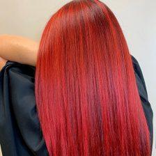 tre_volte_hair_salon_megan_3