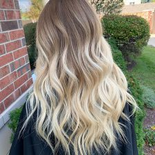 tre_volte_hair_salon_megan_4