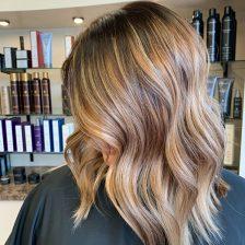 tre_volte_hair_salon_megan_5
